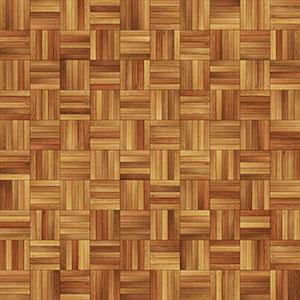 4K竹篮木木地板贴图-020202M2