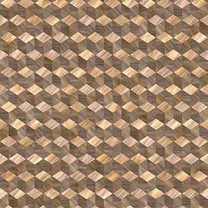 4K立方木地板贴图-020202M11