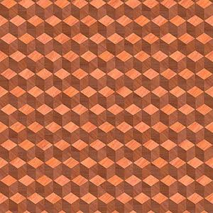 4K立方木地板贴图-020202M12