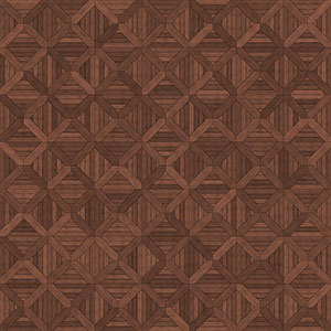 4K深色巴洛克木地板贴图-020202M14