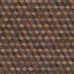 4K深立方木地板贴图-020202M25