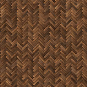 4K深色人字形木地板贴图-020202M27