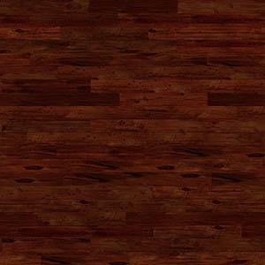 4K深色木条地板贴图-020202M34