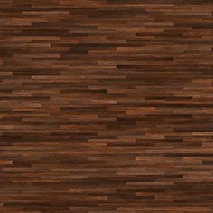 4K深色小条木地板贴图-020202M37