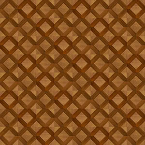 4K棱形木地板贴图-020202M39