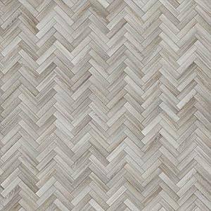 4K灰色人字形木地板贴图-020202M45