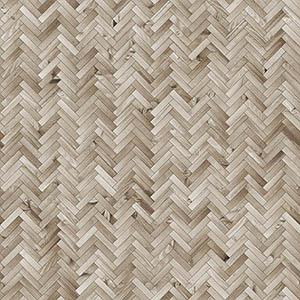 4K灰色人字形木地板贴图-020202M46