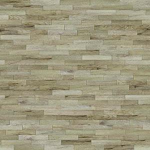4K灰色木地板贴图-020202M47