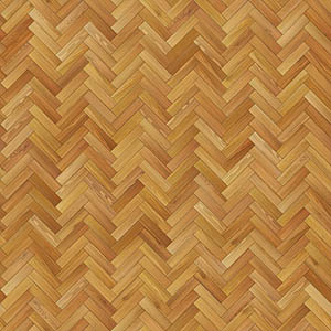 4K人字形木地板贴图-020202M49
