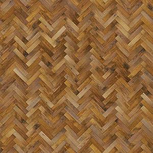 4K人字形木地板贴图-020202M50