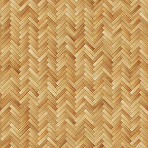 4K人字形木地板贴图-020202M51