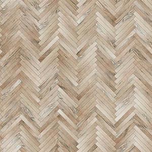 4K浅色人字木地板贴图-020202M59