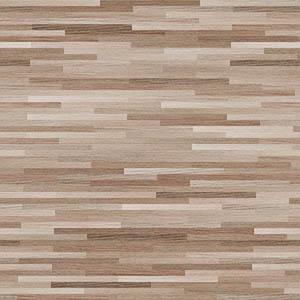 4K浅色长条木拼花木地板贴图-020202M60