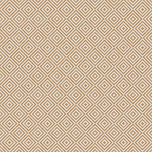 4K浅色拼花木地板贴图-020202M61