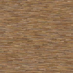 4K深色木地板贴图-020202M64