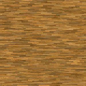 4K深色木地板贴图-020202M65