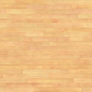 4K长条木地板贴图-020202M66