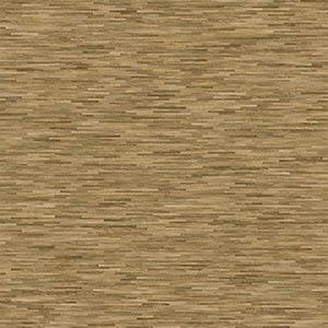 4K浅色小木条拼花木地板贴图-020202M67