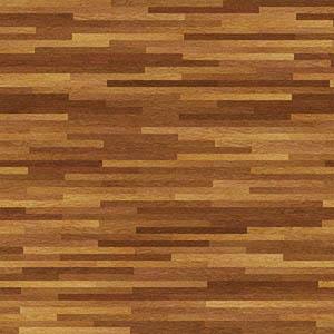 4K长条木地板贴图-020202M68