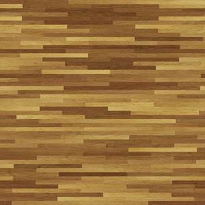 4K长条木地板贴图-020202M69