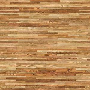 4K长条木地板贴图-020202M70