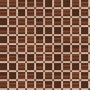 4K马赛克木地板贴图-020202M71
