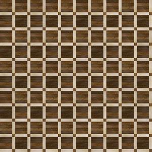 4K马赛克木地板贴图-020202M72