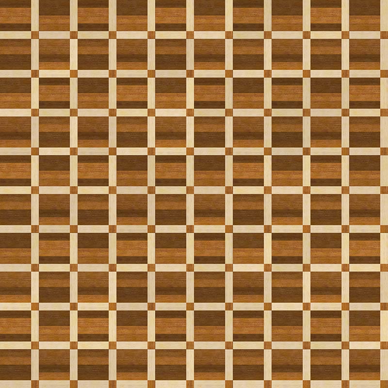 4K马赛克木地板贴图-020202M73