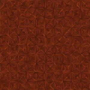 4K红色巴洛克木地板贴图-020202M75