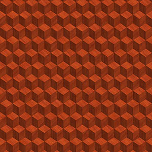 4K红立方木地板贴图-020202M77