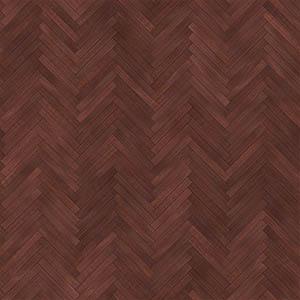 4K红色人字形木地板贴图-020202M79