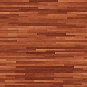 4K红色长条木地板贴图-020202M80