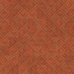 4K红色拼花木地板贴图-020202M81