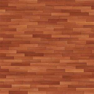 4K红木条拼花地板贴图-020202M82