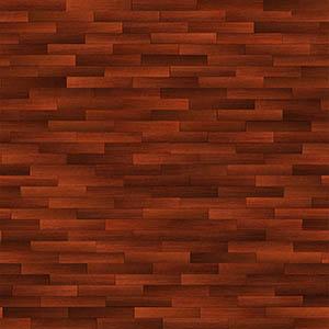 4K红木条拼花地板贴图-020202M83