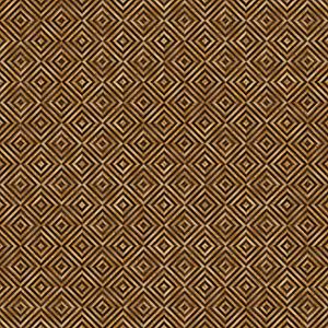 4K深色拼花木地板贴图-020202M84