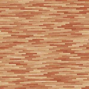 4K小木条拼花木地板贴图-020202M86