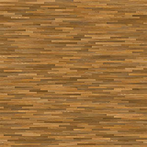 4K小木条拼花木地板贴图-020202M87