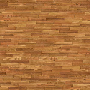 4K木条拼花木地板贴图-020202M91