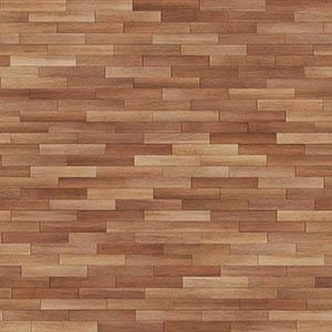 4K木条拼花木地板贴图-020202M92