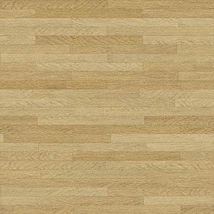 4K木条拼花木地板贴图-020202M93