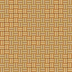 4K双色篮木复合地板贴图-020202M94