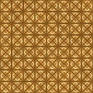 4K凡尔赛木地板贴图-020202M95