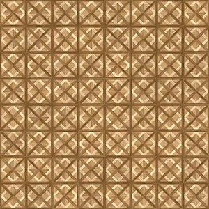 4K凡尔赛木地板贴图-020202M96