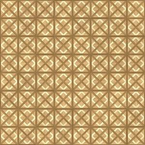4K凡尔赛木地板贴图-020202M97