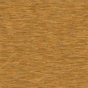 4K非常小的木条拼花木地板贴图-020202M98