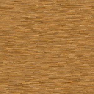 4K非常小的木条拼花木地板贴图-020202M99