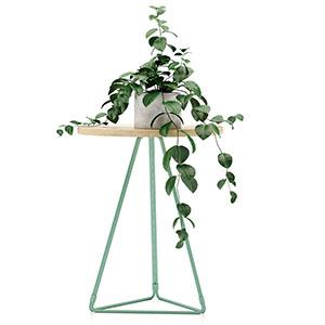 植物花盆栽3D模型-1007P16