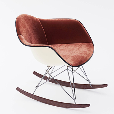 休闲椅子3D模型-010403Y14
