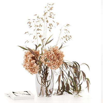 花瓶绿植3D模型-1008F9